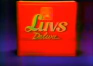 Luvs Deluxe (1988)