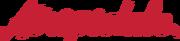 Aero-logo.png