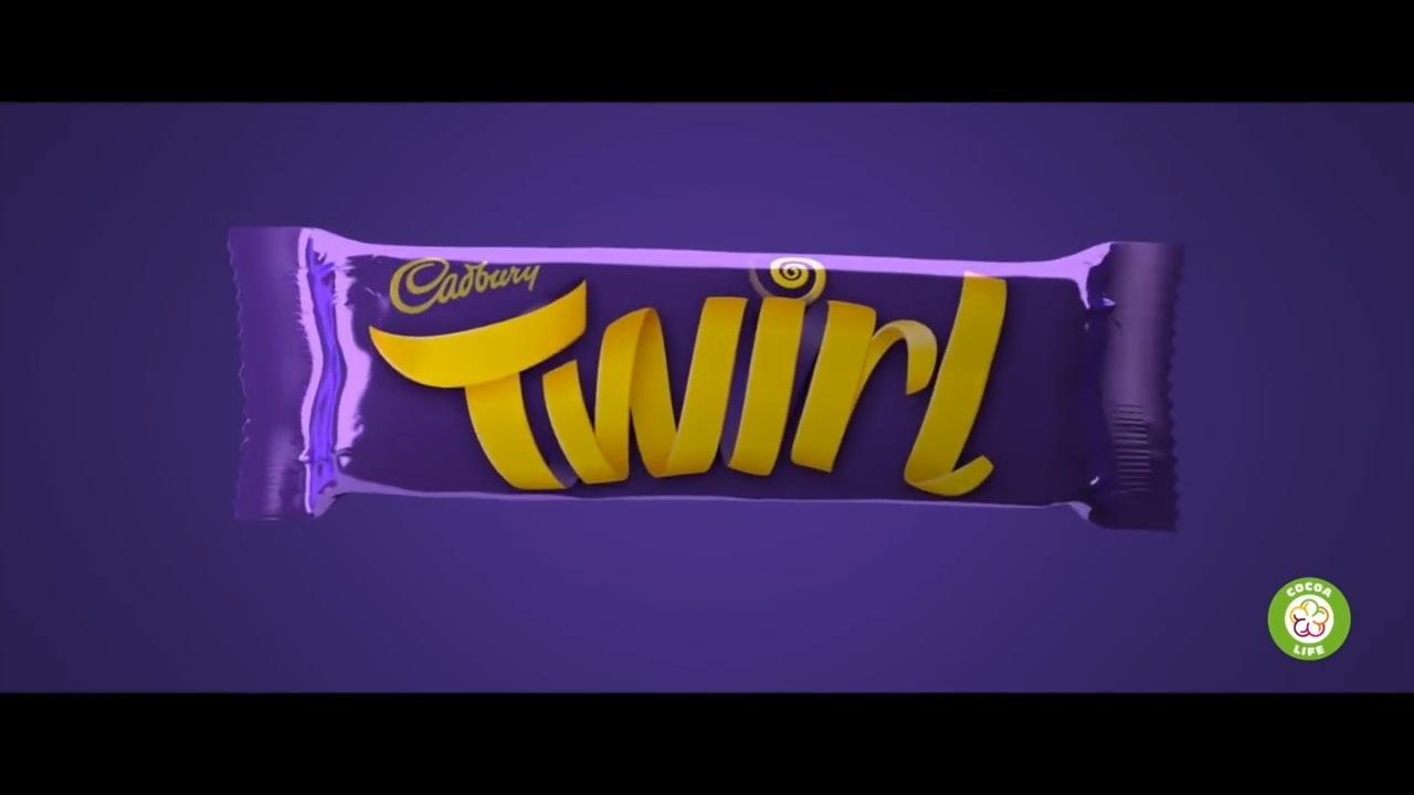 CadburyTwirl vv 2017.jpg