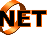 Theorynet Browser