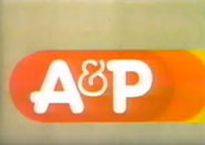 A&P (1981)
