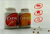 Extraek2009