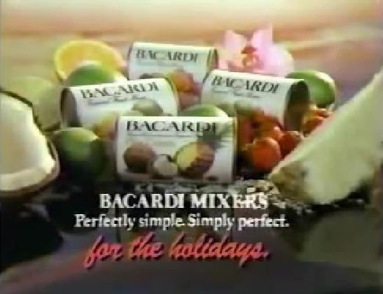 Bacardi Tropical Fruit Mixers circa 1986.png