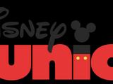Disney Junior (Puerto Chango)
