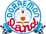 Doraemon Land (El Kadsreian game show)