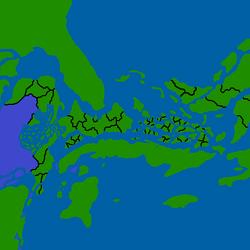 Kadersaryina