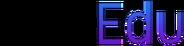 SPBCTeleEdu logo official