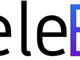 TeleEdu