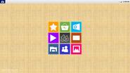 TSUGOSFT beta 2 desktop screenshot