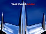 Man (fictional The Cars album)