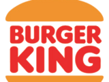 Burger King (Springfield)