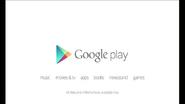 Screenshot from Google Play mp4