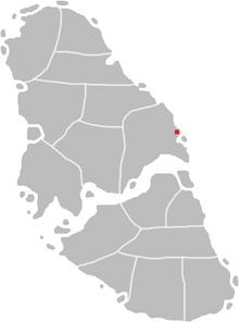 Azara City Location.png