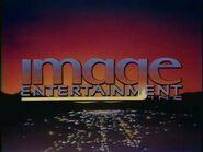 Image Entertainment-United Artists (1981-1989)