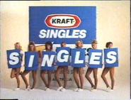 Kraftsinglesek1982