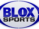 Blox Sports