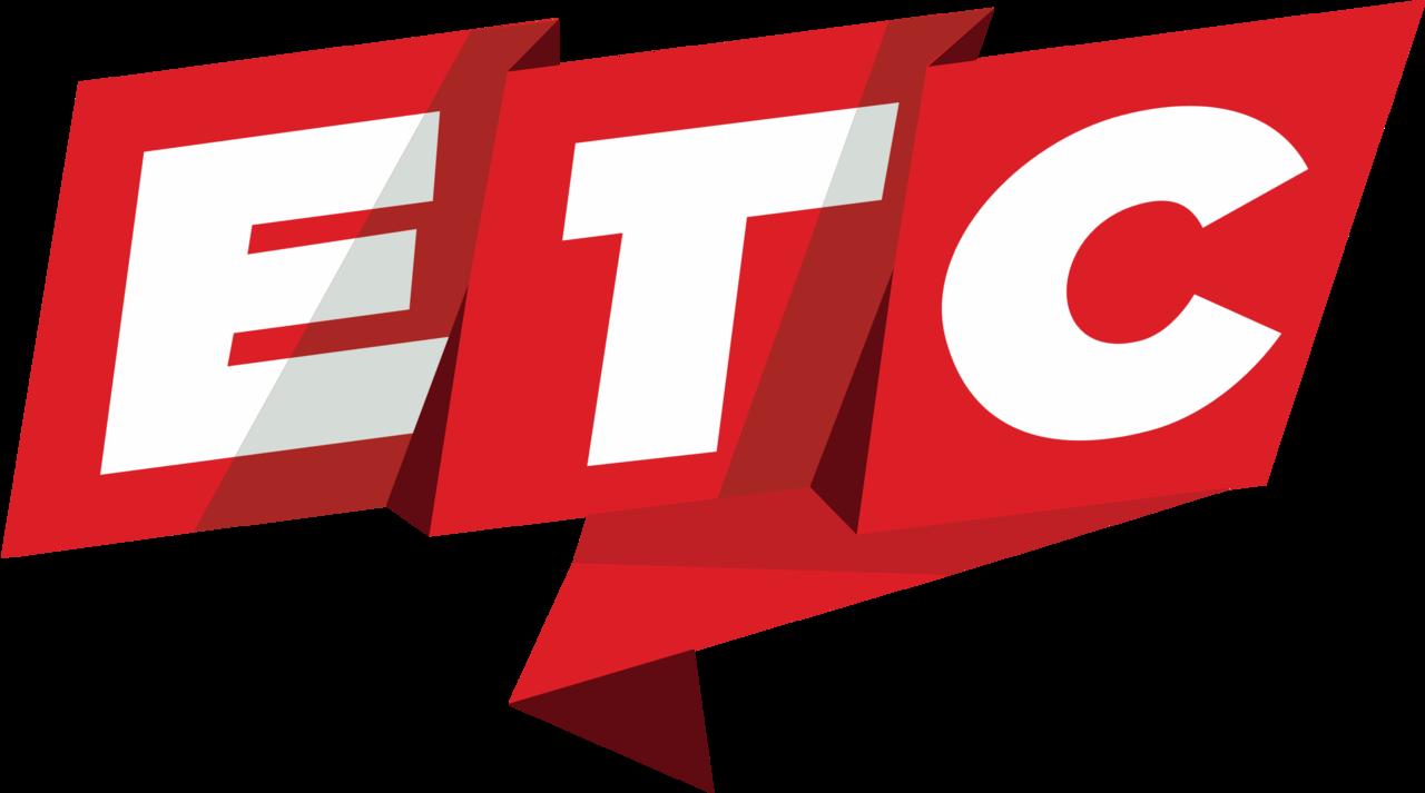 ETC TV (Schelipoerys)