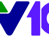 VTV10