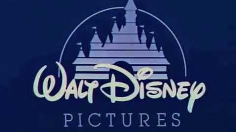 "Alternate Opening to ""The Black Cauldron"" 1989 VHS RECUT"