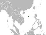 Cao Hoi