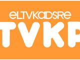 ETVKPS