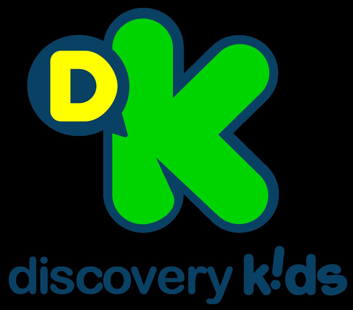 Discovery Kids (Sealandia and Zivia)