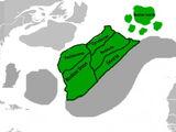 United Noobian Nations