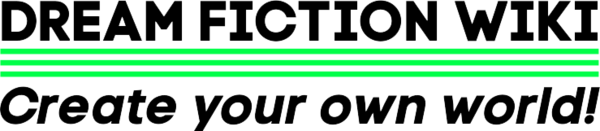 DFW concept logo trans.png