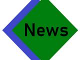 News TV (YinYangia)