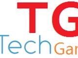 TechGamez