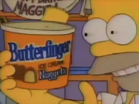 Butterfinger ice cream nuggets 1992.jpg