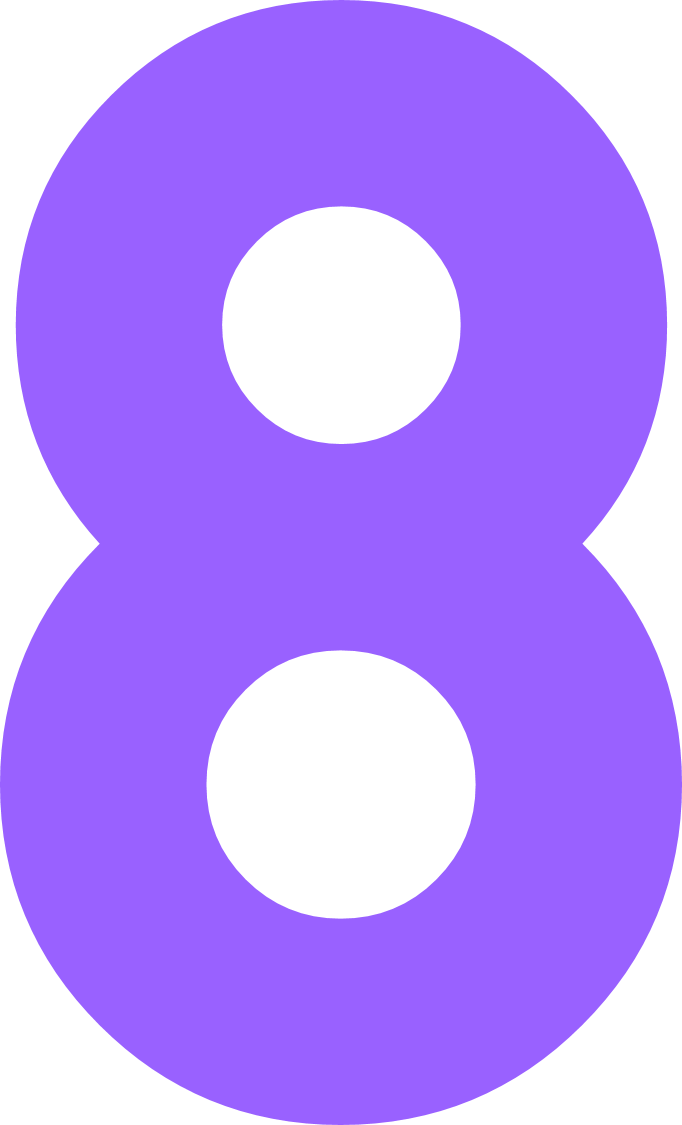 Channel 8 (Narthernee)