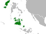 United El Kadsreian Nations