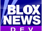 Blox News Dev