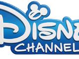 Disney Channel (Ukistadia)