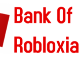 Bank of Robloxia