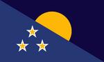 Flag of Croeya.png