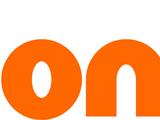 Nickelodeon (Sevoria)