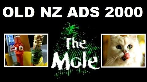 2000 Old NZ Adverts You WILL Remember Part 1