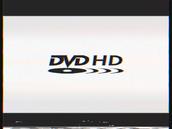 DVD-HD ad 2001