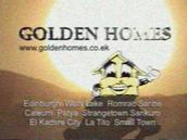 Goldenhomesek2002