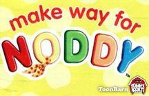 Make-way-for-noddy.jpg