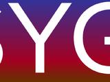 Seymour Games