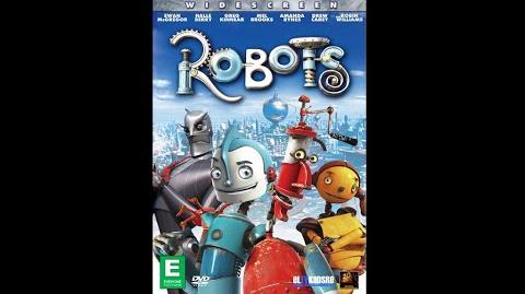 -Fanon- Opening to Robots 2005 DVD (El Kadsre)-0
