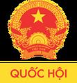 130px-KenhQuocHoi logo.png