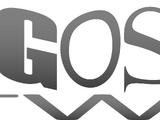 TS-UGOS TW