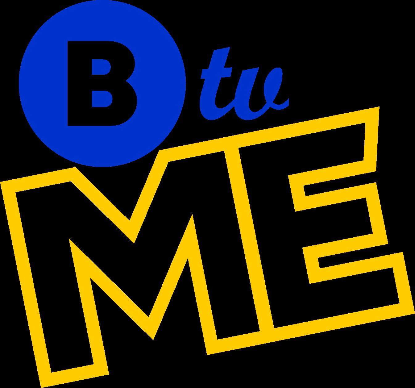 BTV Me