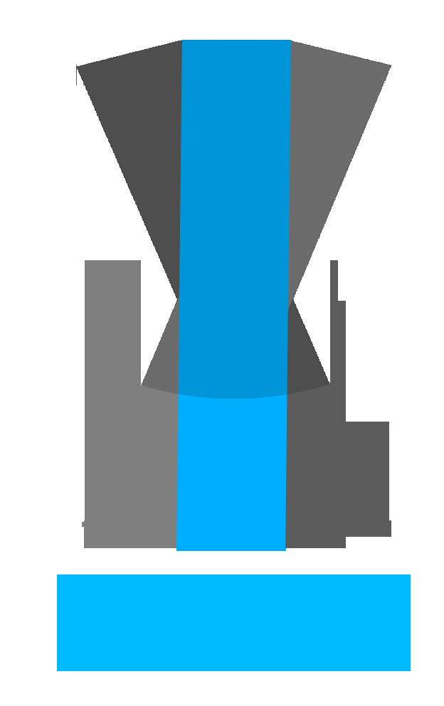 ERPT 1