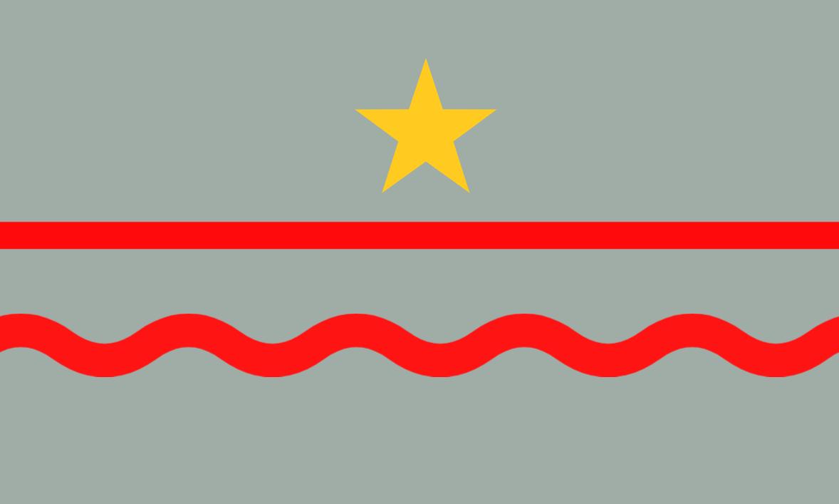 Kh'arqa