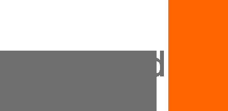 Cariz Food Company